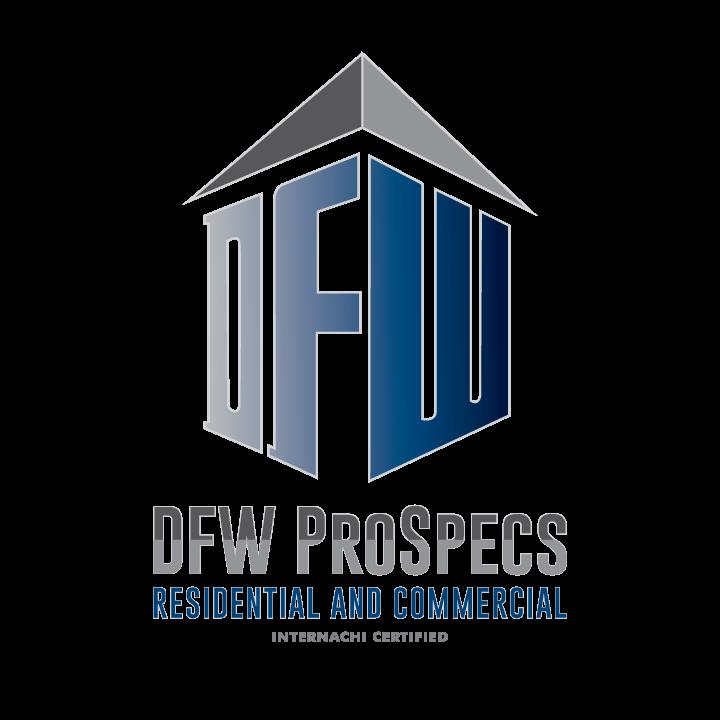 DFWProSpecs.com - DFW Home Inspector