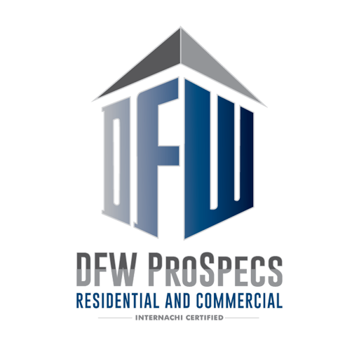 DFW ProSpecs - Home Inspections